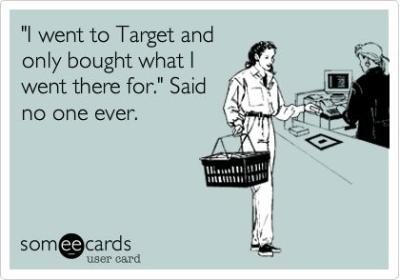 target19